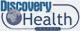 Dicovery Health