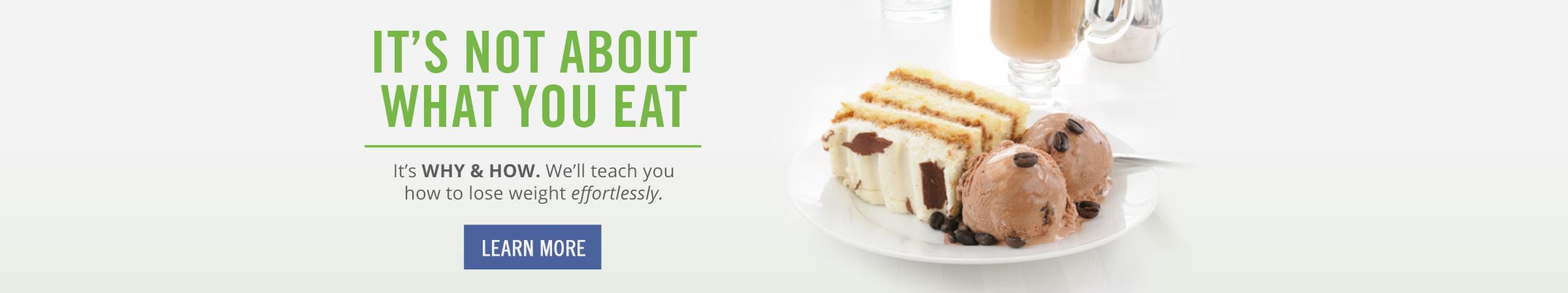 EatingReset-HomepageBanners-4