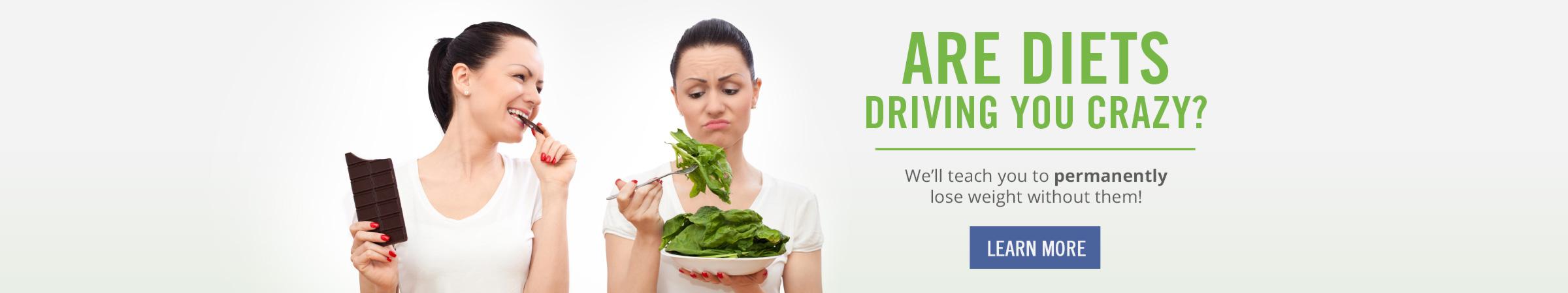 EatingReset-HomepageBanners-5
